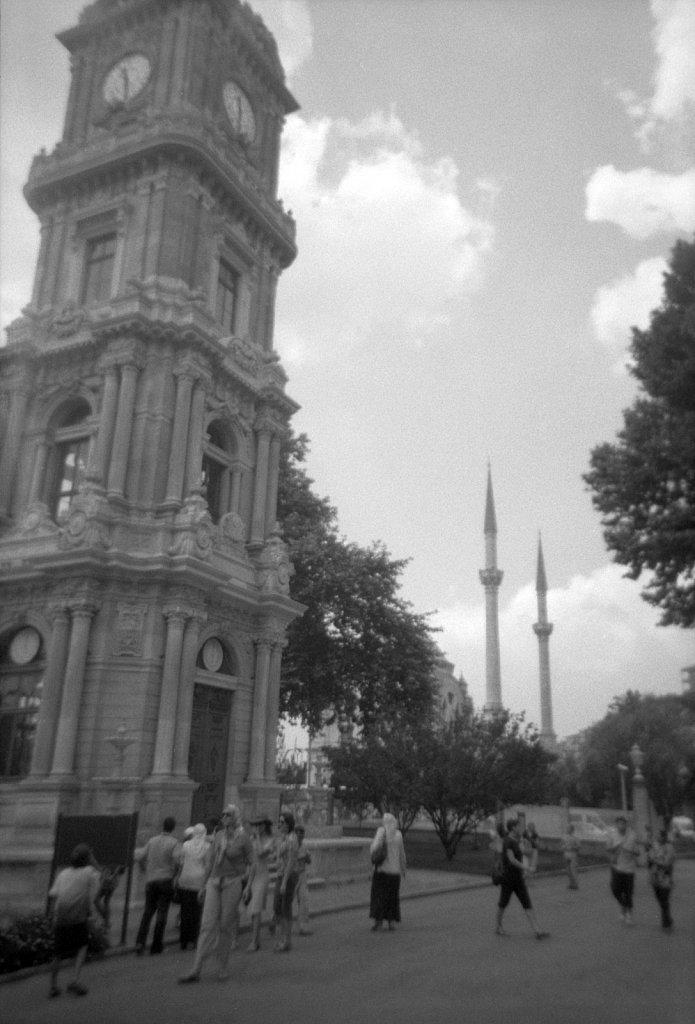 bw-istanbul-09.jpg