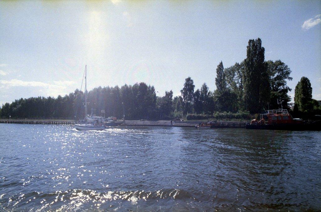 Scan-140112-0026-3e.jpg