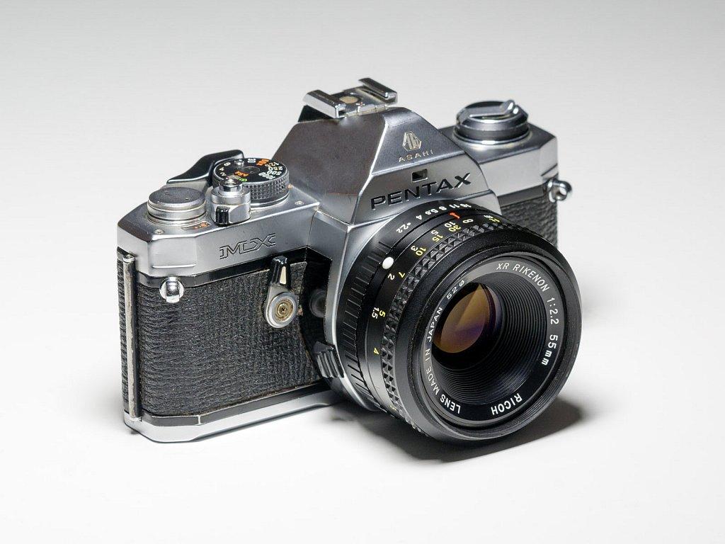 P1580022s.jpg