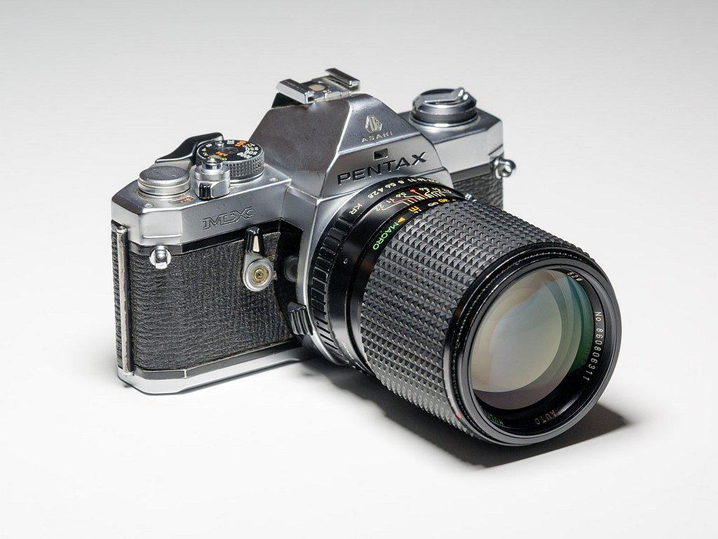 P1580024s.jpg
