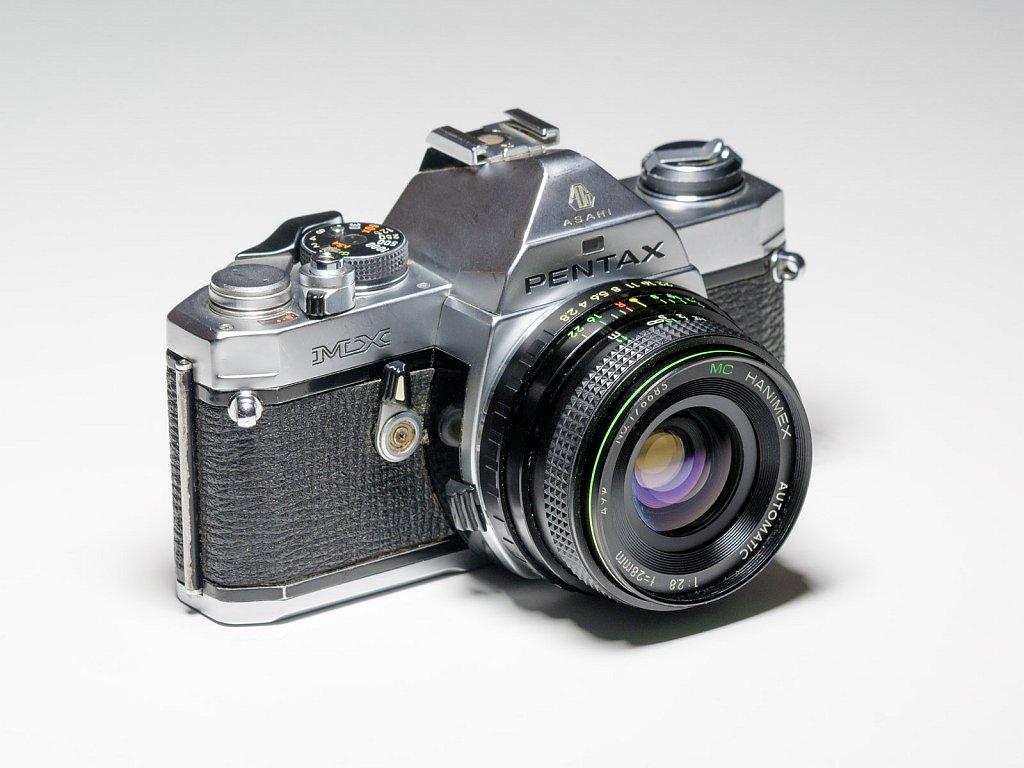 P1580026s.jpg