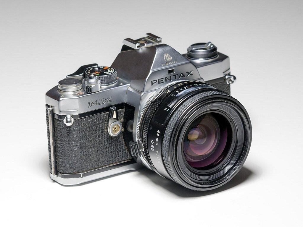 P1580029s.jpg