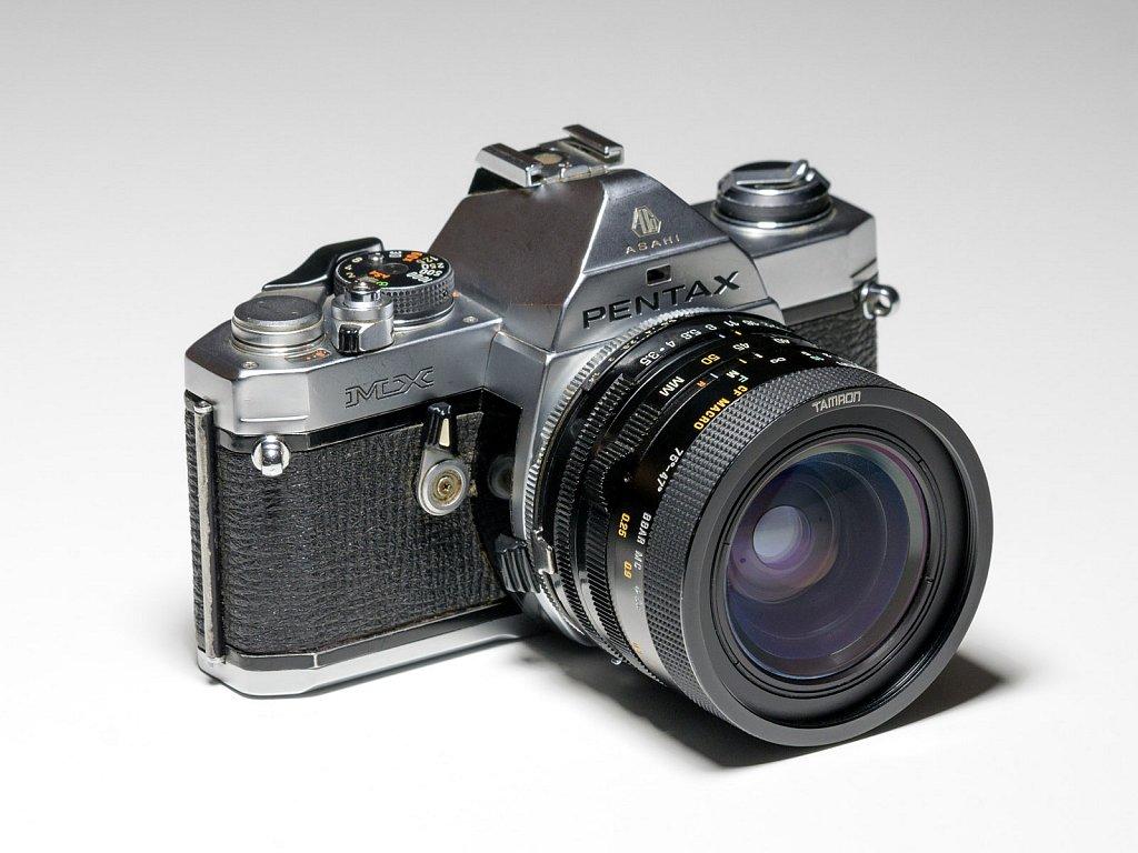 P1580032s.jpg