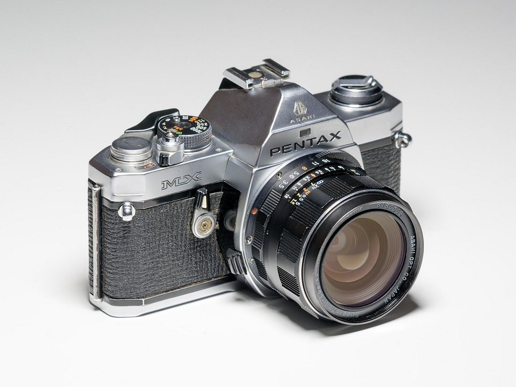 P1580052s.jpg