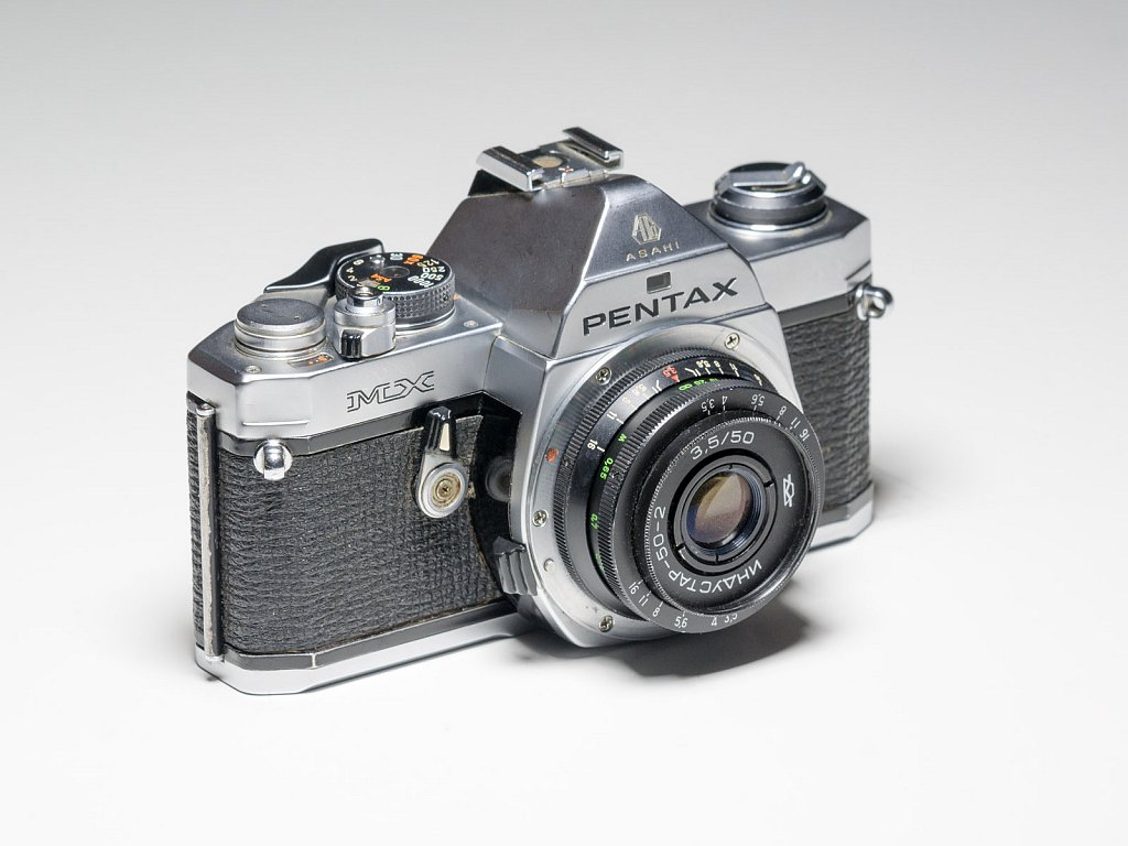 P1580058s.jpg