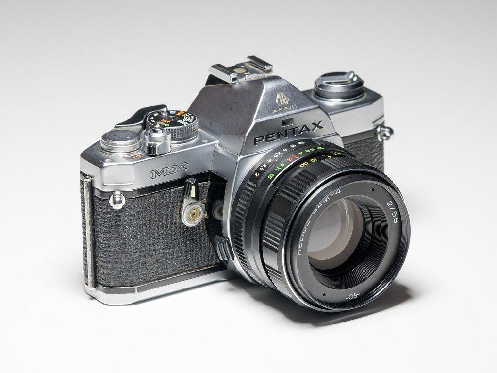 P1580062s.jpg